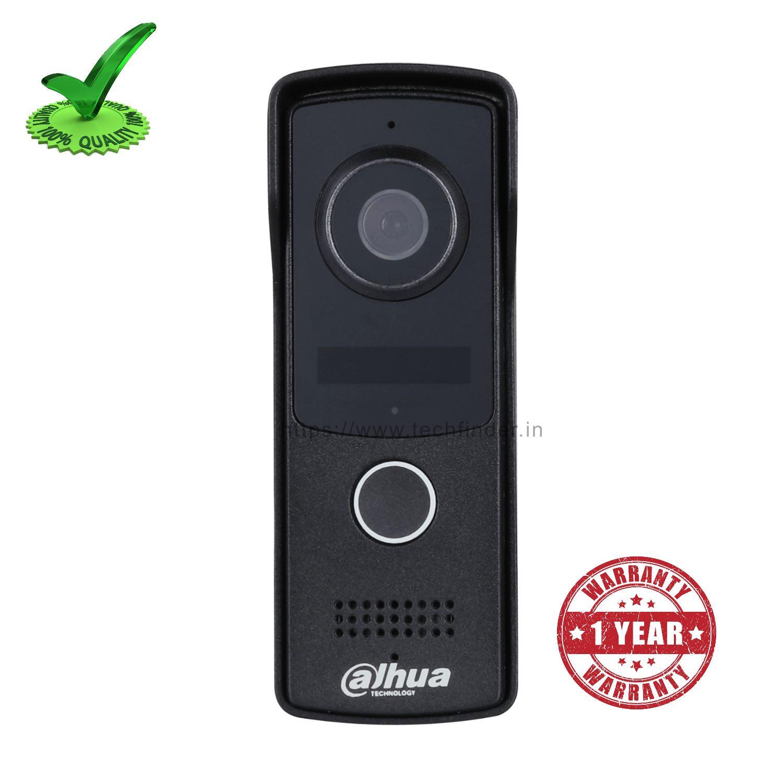 Dahua DHI-KTA01 Digital Video Door Phone