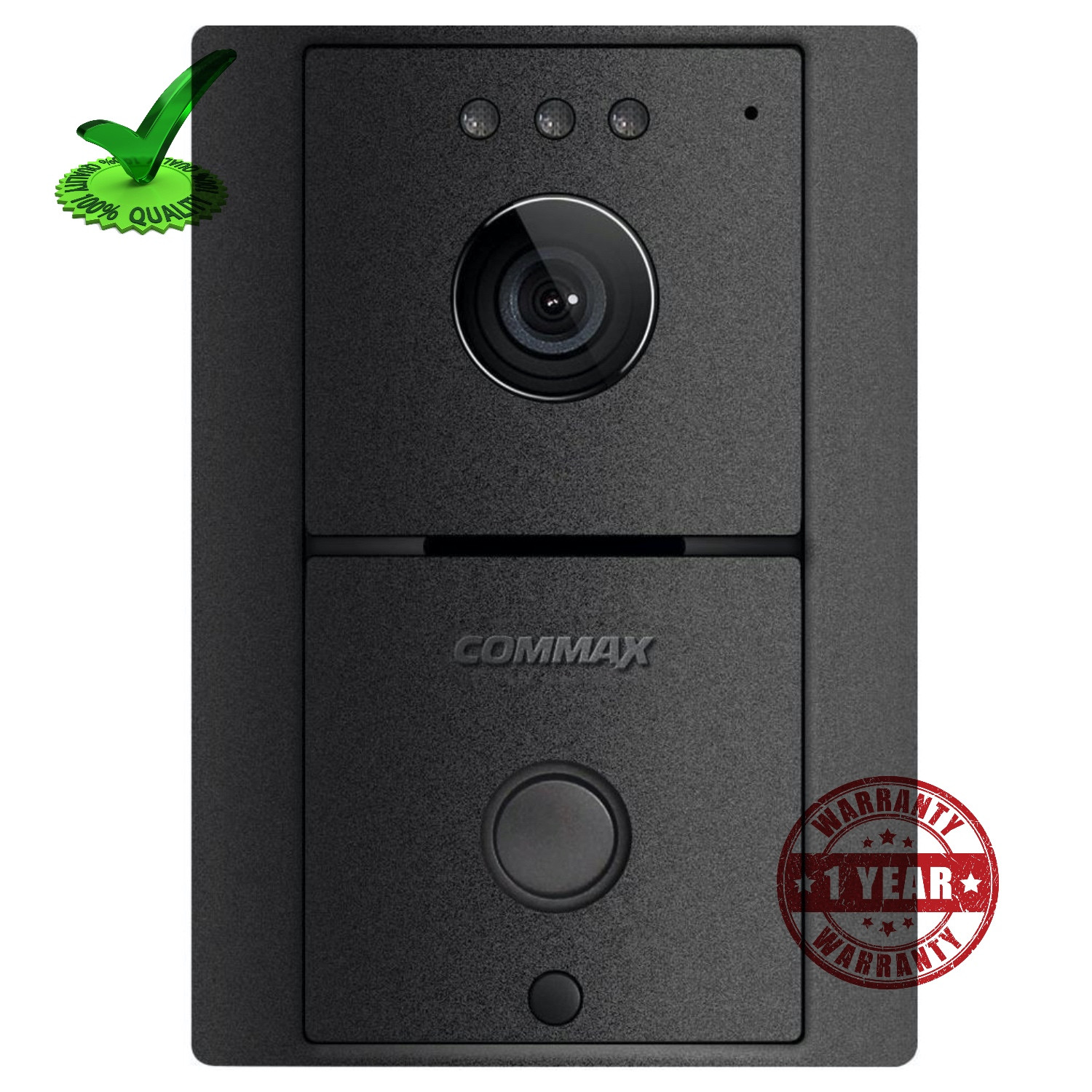 Commax CDV-43K Video Door Phone