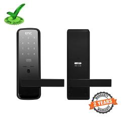 Epic ES-7000K Digital RFID Card Smart Door Lock