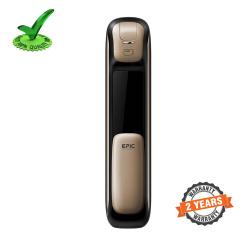 Epic EF-P9100FK 5way to Open Smart Finger Print Door Lock
