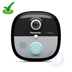 Panasonic VL-VBN500SX WiFi Smart Video Door Bell