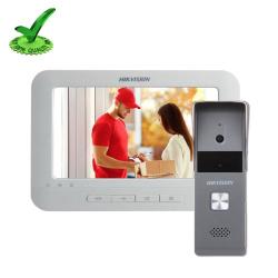 Hikvision DS-KIS203 7
