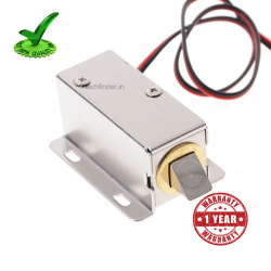 Electronic Drawer 12v Strike Lock