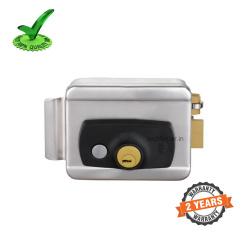 Yale Yel-200SN Electronic Digital Smart Rim Lock