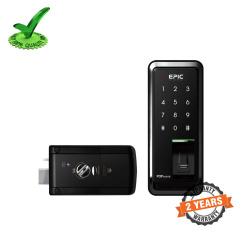 Epic POP SCAN M Finger Print Digital Smart Door Lock