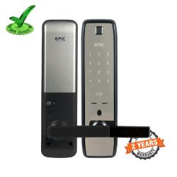 Epic ES-F9000K Digital Finger Print Smart Door Lock