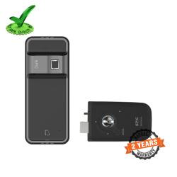 Epic ES-F300D Bluetooth Finger Print Digital Smart Door Lock