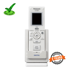 Panasonic VL-SW274 Wireless Video Door Phone